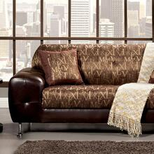 View Product - Avdira Sofa