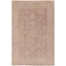 """View Product - Hillcrest HIL-9032 18"""" Sample"""