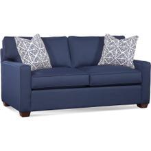 Gramercy Park Full Sleeper Sofa