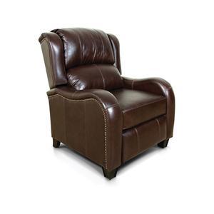 England Furniture1931ALR Leonard Recliner