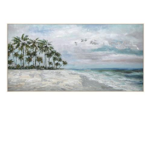 Crestview Collections - WATERFRONT VIEWS