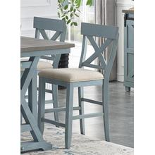CNTR Dining Chair 2PK PricedEA