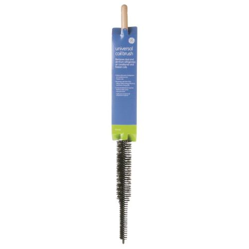 Refrigerator Condenser Cleaning Coil Brush