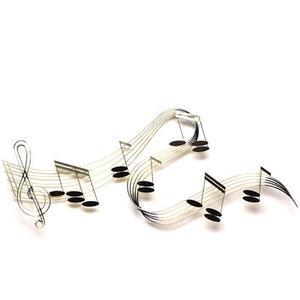 Brass Rhapsody