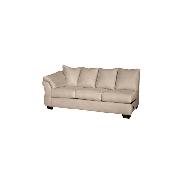Darcy Left-arm Facing Sofa