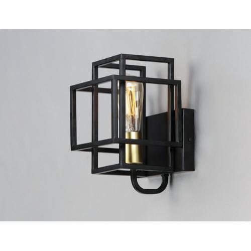 Liner 1-Light Wall Sconce