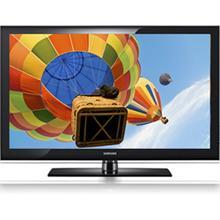 "LN40B530 40"" 1080p LCD HDTV (2009 MODEL)"