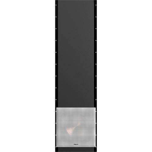 Klipsch - PRO-1200SW