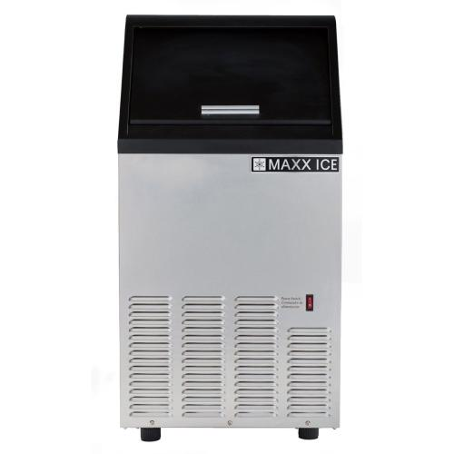 Product Image - Maxx Ice 75 lb. Freestanding Icemaker