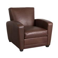 View Product - Bourbon Pub Chair