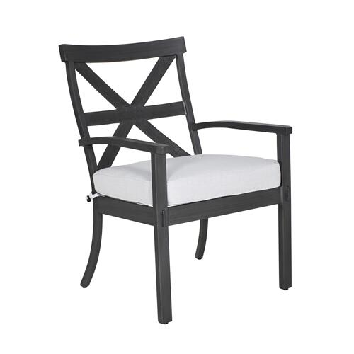 Antler Hill Formal Dining Chair