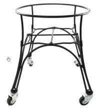 Cart(w/screws) --- Classic I or II