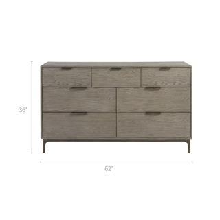 Lawson Dresser