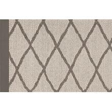 Outer Banks Roanoke Roank Beechwood Broadloom