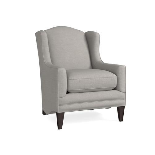 Bassett Furniture - Fleming Accent Chair