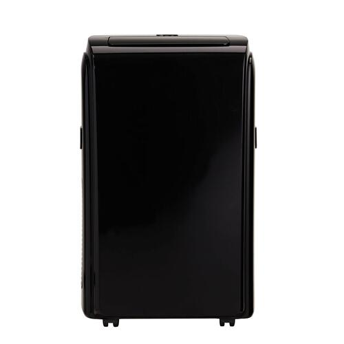 Danby 12,000 BTU Portable Air Conditioner with ISTA-6 Packaging
