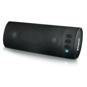 Polaroid PBT1000 Bluetooth Wireless Portable Stereo Speaker, Black