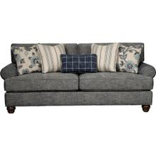 Hickorycraft Sofa (773550)