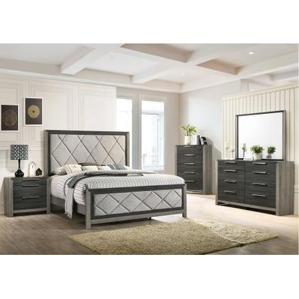 See Details - 1071 Carter Bedroom Collection