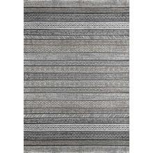 Robin Grey/charcoal/ivory 1155 Rug