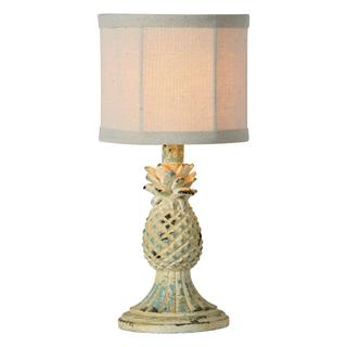 See Details - Ripley Table Lamp