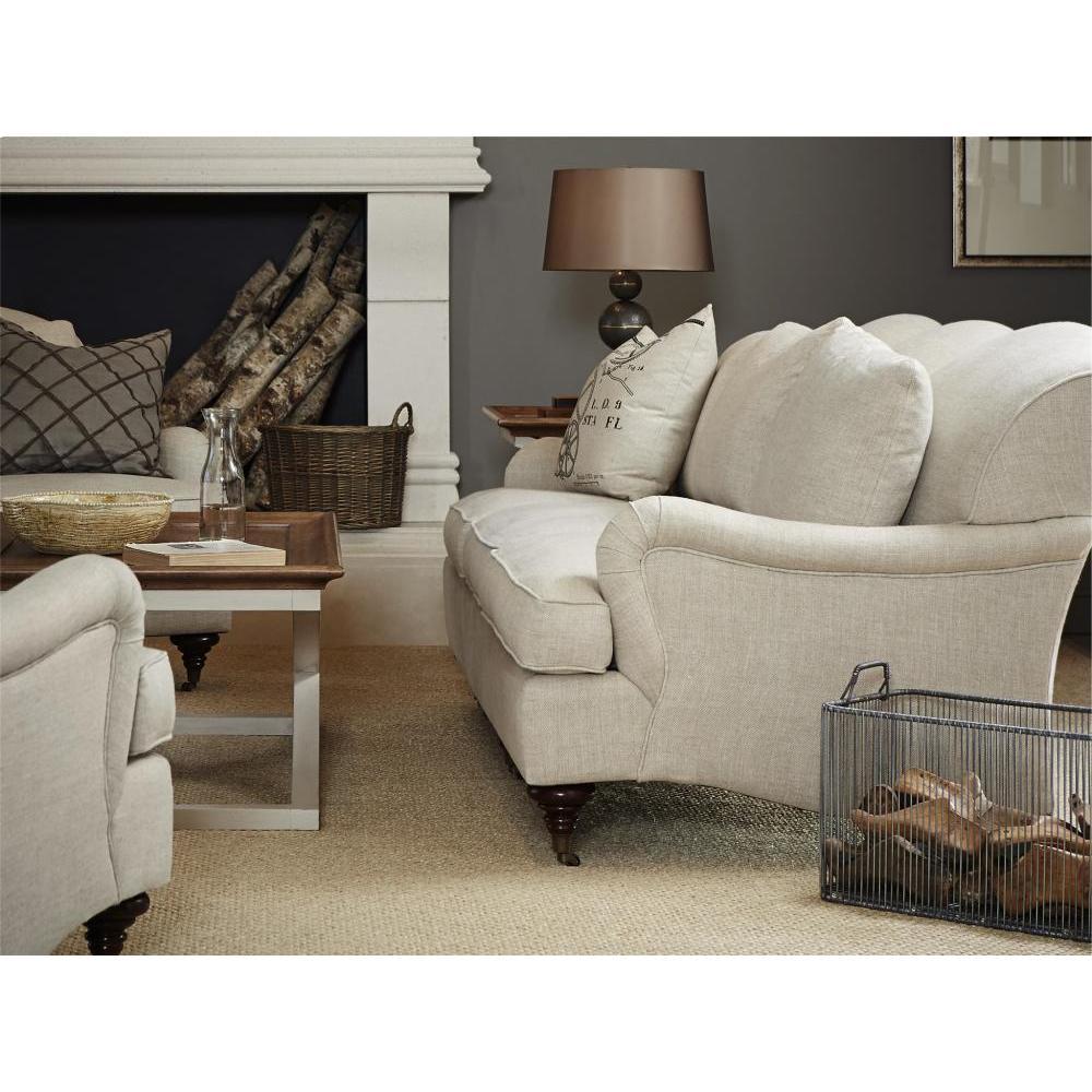 Product Image - Churchill Sofa