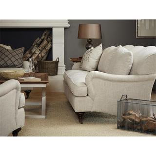 See Details - Churchill Sofa