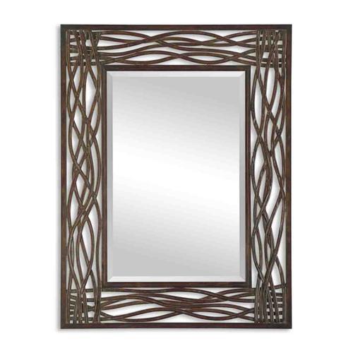 Uttermost - Dorigrass Mirror