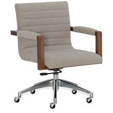 Product Image - Elon Swivel Desk Chair