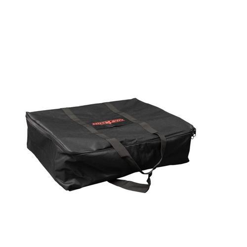 Camp Chef VersaTop 2X Carry Bag