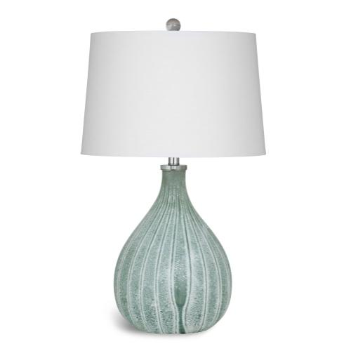 Nassau Table Lamp