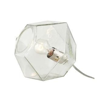 See Details - Claude Uplight