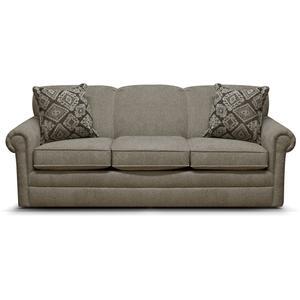 England Furniture909 Savona Queen Sleeper