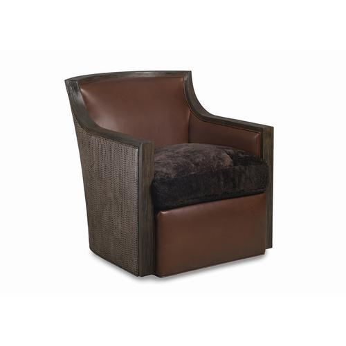 Ari Swivel Chair