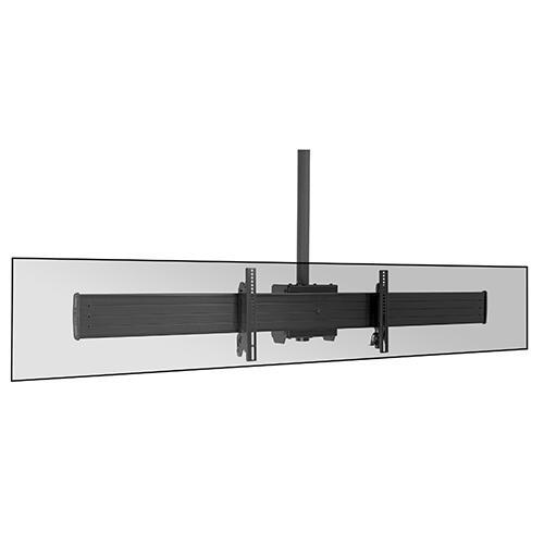 Fusion Small-Medium Tilt Interface