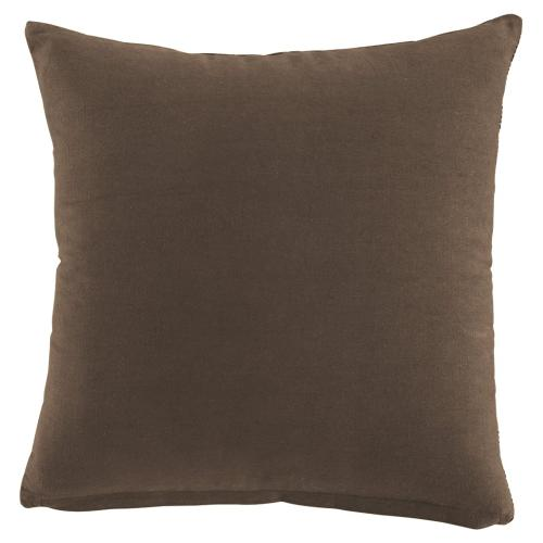 Quimby Pillow (set of 4)
