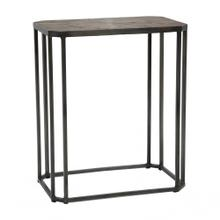 Luke Side Table