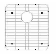 See Details - GAD6B / Sink Grid