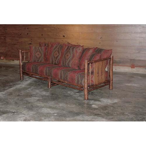 980-600 Pine Tree Sofa