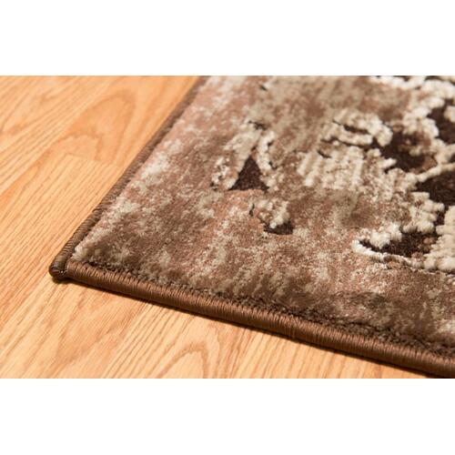 Product Image - Weathered Treasures 1800 40252