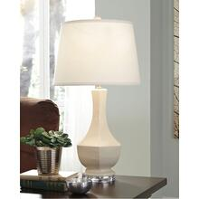 Suellen Table Lamp