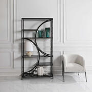 Hinton Etagere Product Image