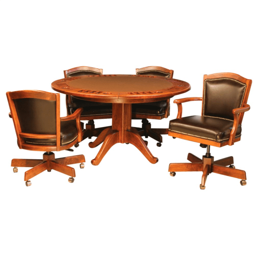 Gallery - Game Chairs