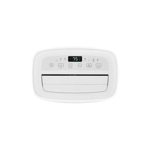 LG - 6,000 BTU Portable Air Conditioner