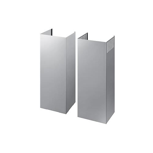 Samsung Chimney Hood Extension Kit