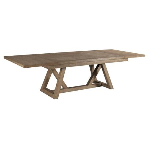 Gallery - Lighthouse Dining Table Complete