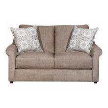 9910 Paden Loveseat