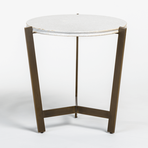 Gallery - Axel End Table