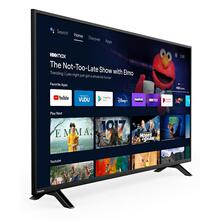 View Product - 5700 series 4K UltraHD LED Android TV