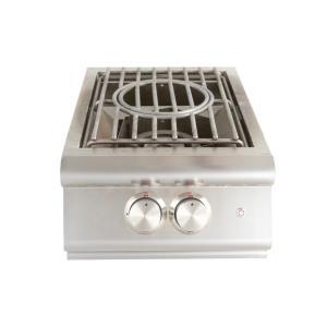 Blaze Grills - Blaze LTE Power Burner
